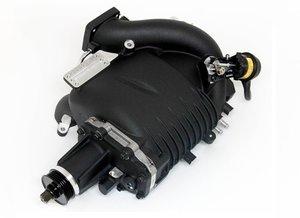TOYOTA 5VZ-FE 3.4L V6