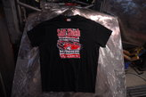 Salt Slush Racing T-shirt (XL)