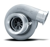Supercore S500SX (88 mm)