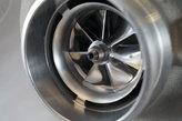 Supercore S400SX-E